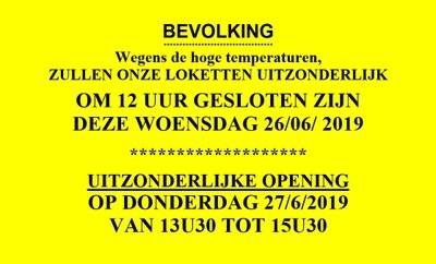 25 06 nl