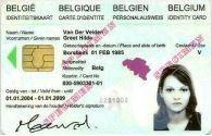 CI Belge.jpg