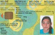 CI Enfants Belges.jpg