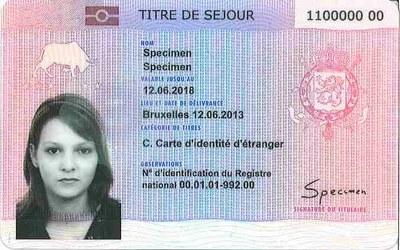 CI Etrangers Biométrique.jpg
