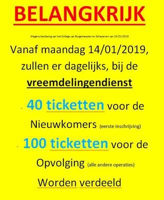 BE_NL